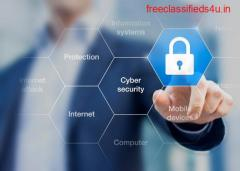 Top emerging information security technologies
