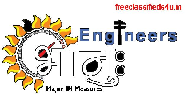 Testing and Measuring Instruments Company in India