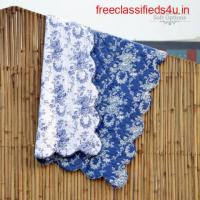 Quilts - Buy Made In India Quilts - Soft Options