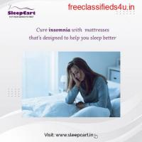 Buy Attractive And Best Mattresses In India  Top Mattress Brands In India