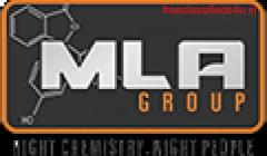 Leading Magnesium Stearate manufacturers in the World