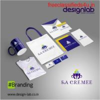 Why Branding and Logo Design are Important for your Business