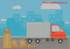 Packers And Movers In Satellite Ahmedabad