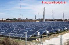 Excellent Quality Solar Panels Manufacturers India