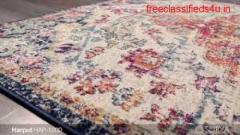 Boutique Rugs Suppliers Company in USA