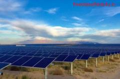 Highest Quality Solar PV Module Manufacturer India