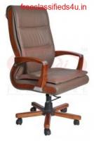 Affordable and Best Chair Manufacturer in Jaipur