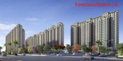 ATS Destinaire- Premium Apartments in Greater Noida West-8744-000-006