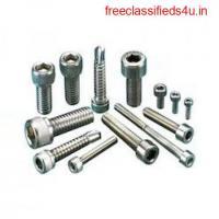 Inconel Manufacturer in India