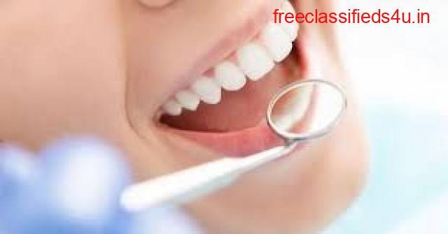 Dental Clinics in Warangal