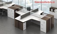 Office Furniture in Jaipur