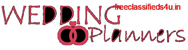 Best Wedding Planners in Pune