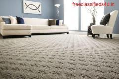 Carpet wholesaler Company in USA