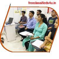 IELTS classes in Panchkula