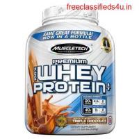 Protein Supplements: Buy Protein Supplements online at best Price