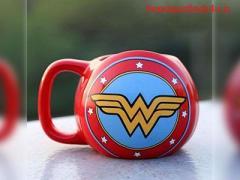 coffee mugs | coffee mugs online | Quickry mugs
