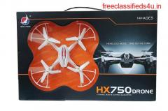 drone price in india | drone price | drone for kids