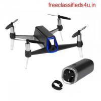 mini drone | drone camera price india