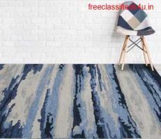 Best Flooring America – Amer Rugs