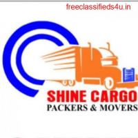 Get Economical Home Shifting by Shine Cargo Packers Movers