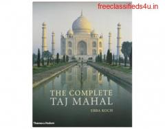 indian history books   books on indian history