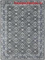 Affordable Rugs Stores near me