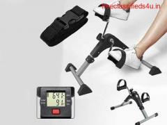 gym accessories | gym accessories online