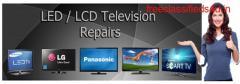 Sony LCD LED TV Service Centre in Kolkata