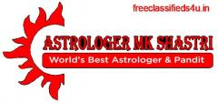 Health Issues-Astrologermkshastri