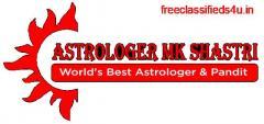 Health Issues-Astrologermkshastri