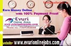 Home Based SMS Sending Jobs