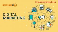 Digital Marketing Services From seoteam247   Digital Marketing Company in Florida.