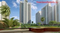Book Luxury Homes in Godrej Nest @ 9266850850 Noida Expressway