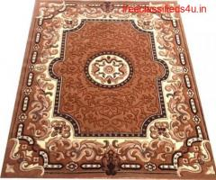 Who is the best Machine Made Rugs Manufacturer in USA?