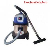 Wet and Dry Vacuum Cleaner in India   Aman Cleaning Equipments