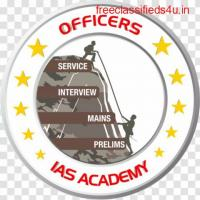 IAS Academy in Bangalore