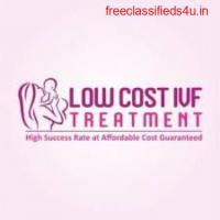 Best IVF Centres in Bangalore | IVF Treatment @ 79,000/- Rupees Only