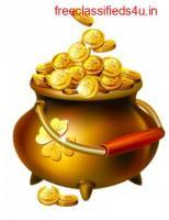 Play bazaar - most power full sites satta King updates