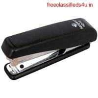 Staplers manufacturers in India - Kangaro kgoc