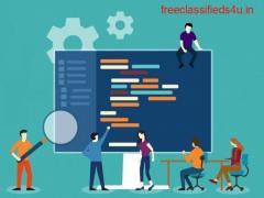 Best Web Development Company in Delhi