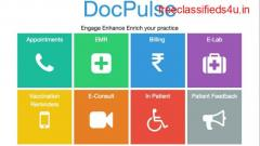 Looking for Medical Software for Lab &  Pharmacies
