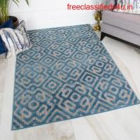 Top Selling Outdoor Rugs USA