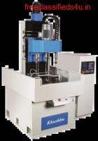 All Types Of CNC Honing Machines