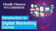 Best SMO training institute in Laxmi Nagar