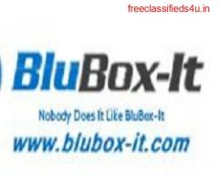 BluBox-It Skokie