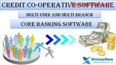 Co-operative Society Web Based Bangalore Best Price & Best Service