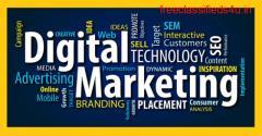 Top  Digital Marketing Agencies For Startups