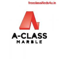 Marble Manufacturers in Rajasthan