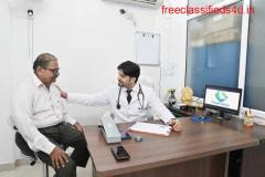 Introducing the best Heart Attack Treatment in Jaipur
