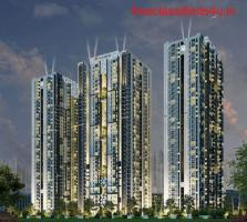 Buy 3BHK Flats for sale in Miyapur |Hyderabad|Candeur40|